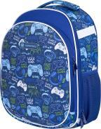 Рюкзак шкільний AS1Game Go