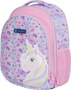 Рюкзак шкільний AS1 Unicorn