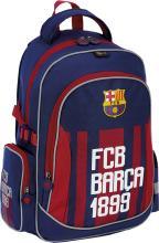 Рюкзак  FC-172  Barcelona Barca Fan 6