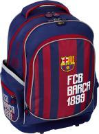 Рюкзак школьный FC-181 Barcelona Barca Fan 6