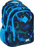 Рюкзак HD-200 Head 2