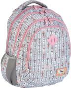 Рюкзак HD-286 Head 3