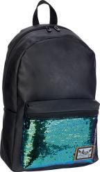 Рюкзак HS-134 Hash 2