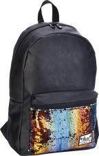Рюкзак HS-138 Hash 2