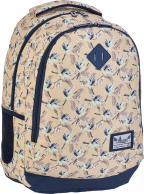 Рюкзак HS-165 Hash 2
