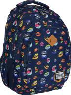 Рюкзак HS-169 Hash 2