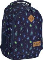 Рюкзак HS-181 Hash 2