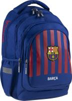 Рюкзак FC-261 FC Barcelona Barca Fan 8