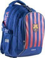 Рюкзак FC-262 FC Barcelona Barca Fan 8