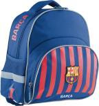 Рюкзак FC-263 FC Barcelona Barca Fan 8