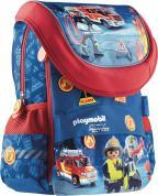 Рюкзак дитячий PL-02 Playmobil