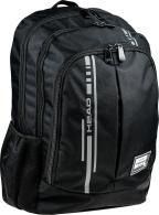 Рюкзак HD-412 Head 4