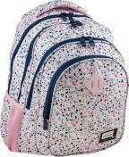 Рюкзак HD-420 Head 4