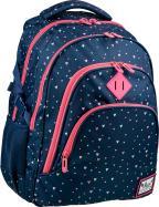 Рюкзак HS-248 Hash 3