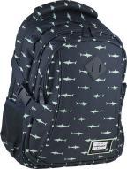 Рюкзак HD-265 Head 4
