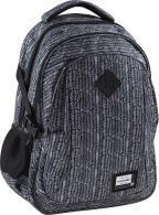 Рюкзак HD-427 Head 4