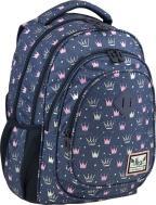 Рюкзак HS-271 Hash 3