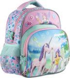 Рюкзак для дошкольников PL-16 Playmobil