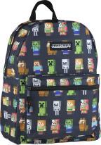 Рюкзак Minecraft Multi Character