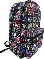 Рюкзак AB100 Roblox