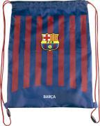 Сумка для обуви FC-268 FC Barcelona Barca Fan 8