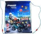Сумка для взуття PL-12 Playmobil