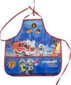 Фартучек PL-06 Playmobil