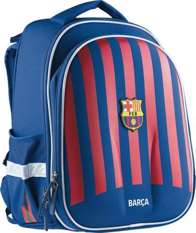 Рюкзак FC-260 FC Barcelona Barca Fan 8