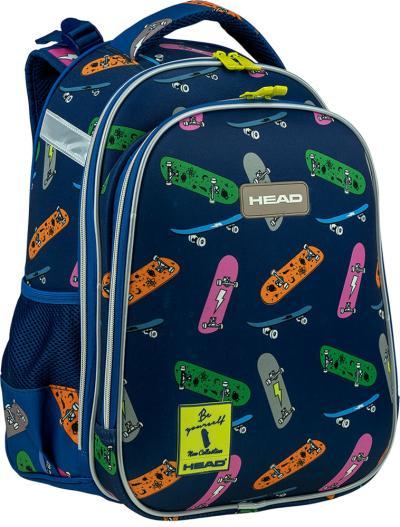 Рюкзак HD-408 Head 4