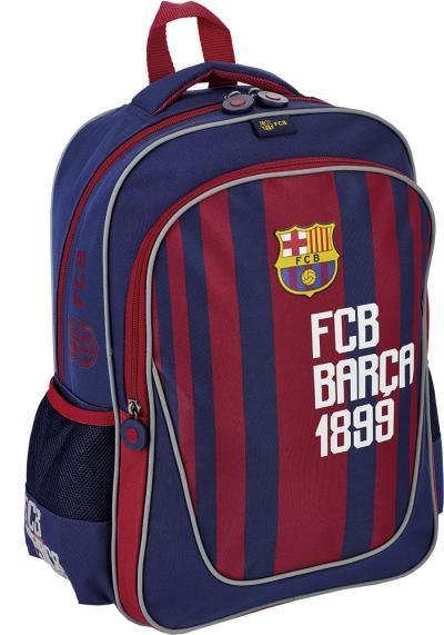 Рюкзак школьный FC-171 Barcelona Barca Fan 6