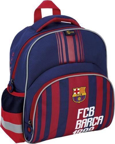 Рюкзак детский FC-174 Barcelona Barca Fan 6