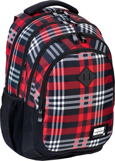 Рюкзак HD-90 Head 2