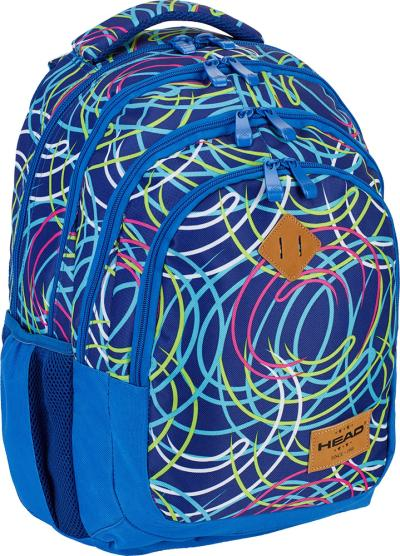 Рюкзак HD-103 Head 2