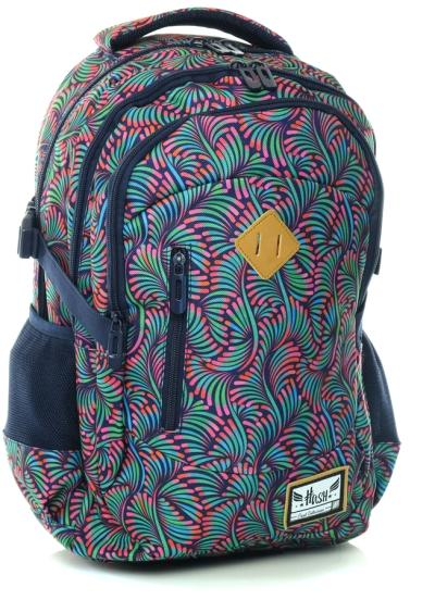 Рюкзак HS-13 Hash