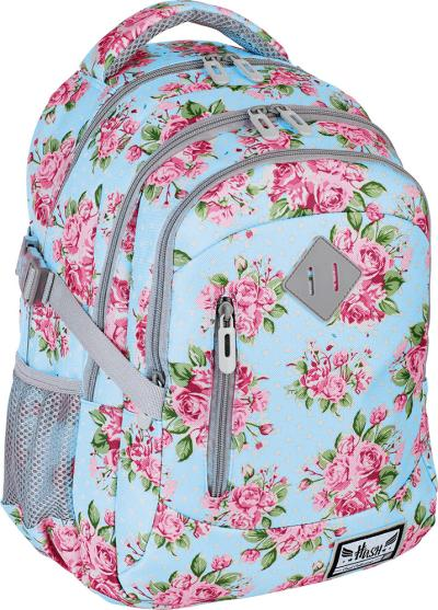 Рюкзак HS-19 Hash