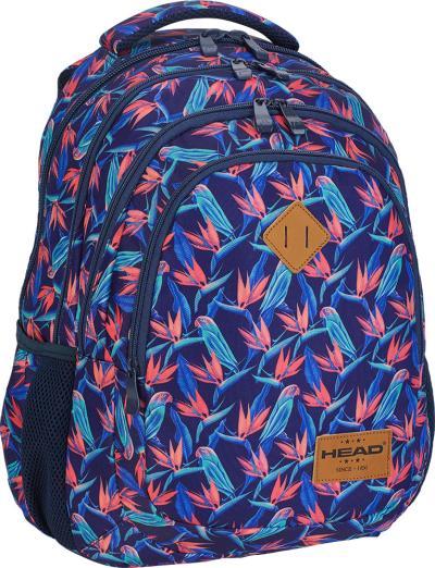 Рюкзак HD-213 Head 3