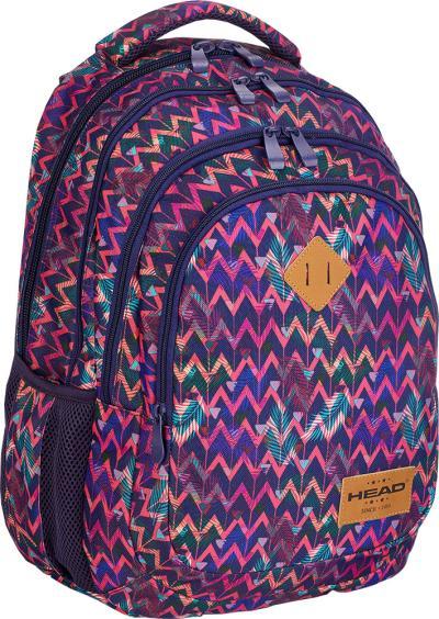 Рюкзак HD-264 Head 3