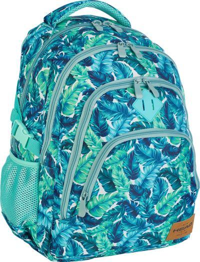 Рюкзак HD-289 Head 3