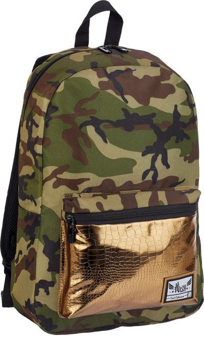 Рюкзак HS-126 Hash 2
