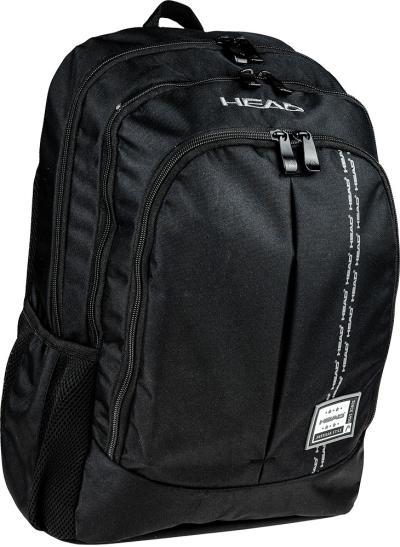Рюкзак HD-415 Head 4