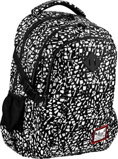 Рюкзак HS-210 Hash 3