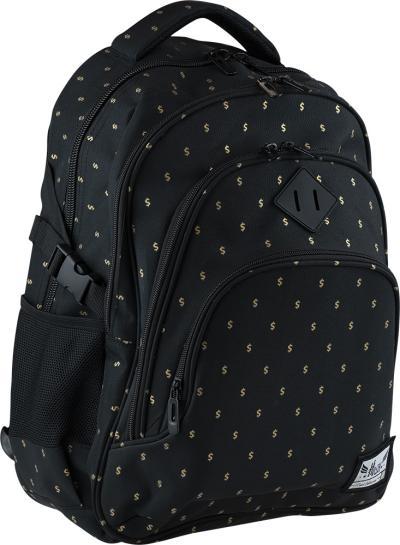 Рюкзак HS-252 Hash 3