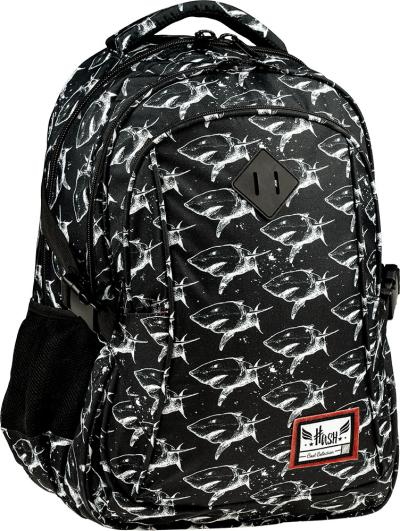 Рюкзак HD-257 Head 4