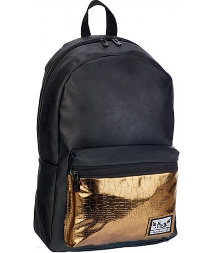 Рюкзак HS-278 Hash 3