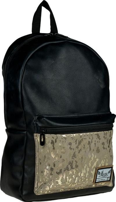 Рюкзак Fashion HS-280 Hash 3
