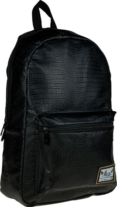 Рюкзак Fashion HS-282 Hash 3