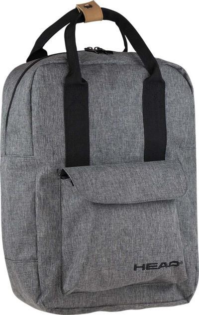 Сумка-рюкзак HD-339 Head 4
