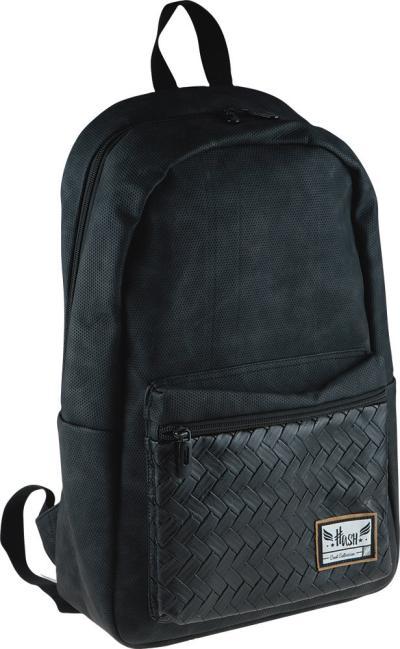 Рюкзак Fashion HS-340 Hash 3