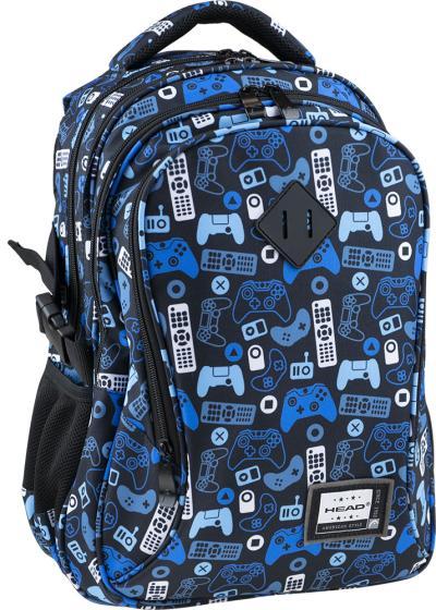Рюкзак HD-506 Head 4