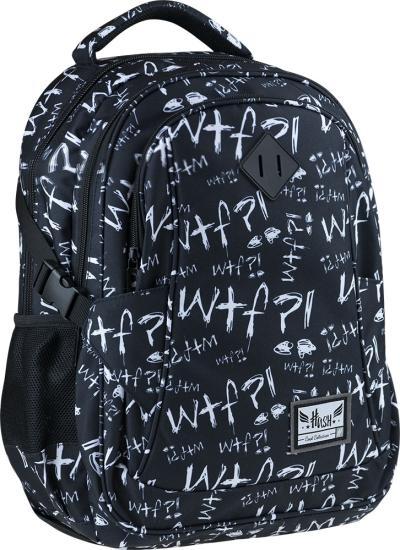 Рюкзак HS-349 Hash 3